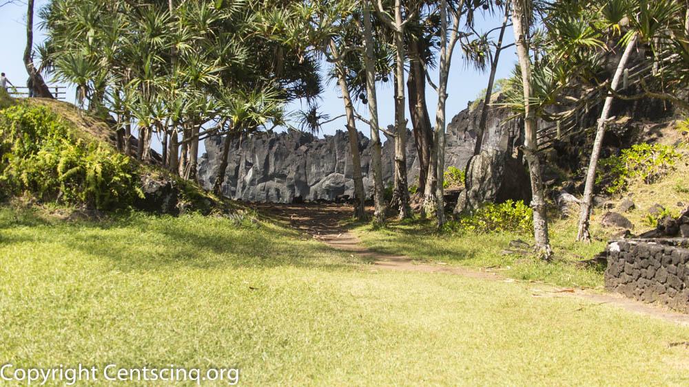 Ile de la Réunion-100