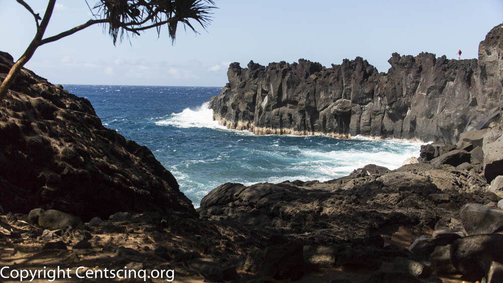 Ile de la Réunion-101