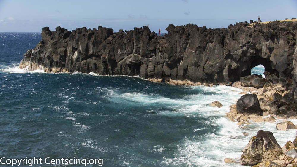 Ile de la Réunion-102