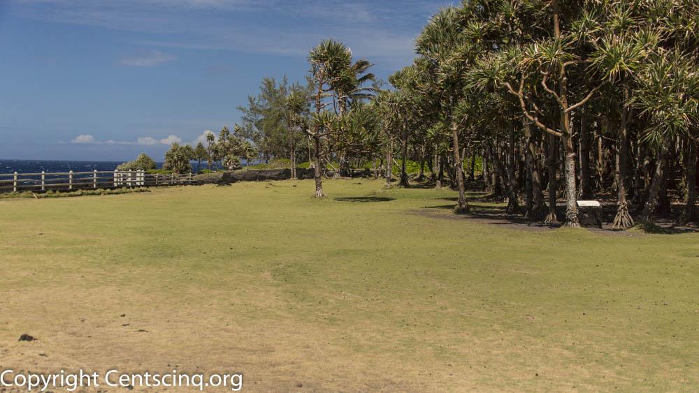 Ile de la Réunion-105