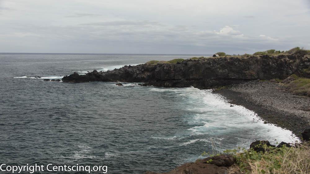 Ile de la Réunion-12-3
