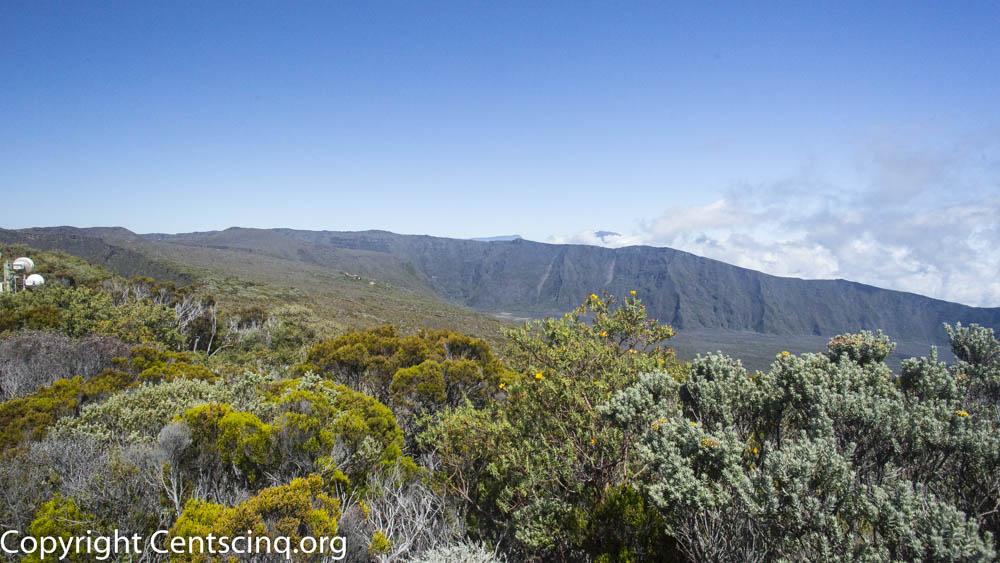 Ile de la Réunion-17-2