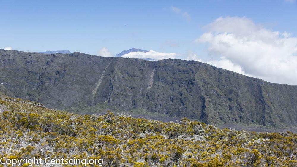 Ile de la Réunion-21-2