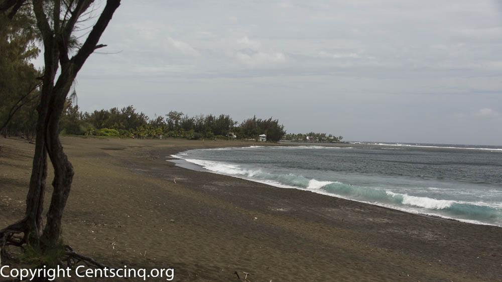 Ile de la Réunion-29