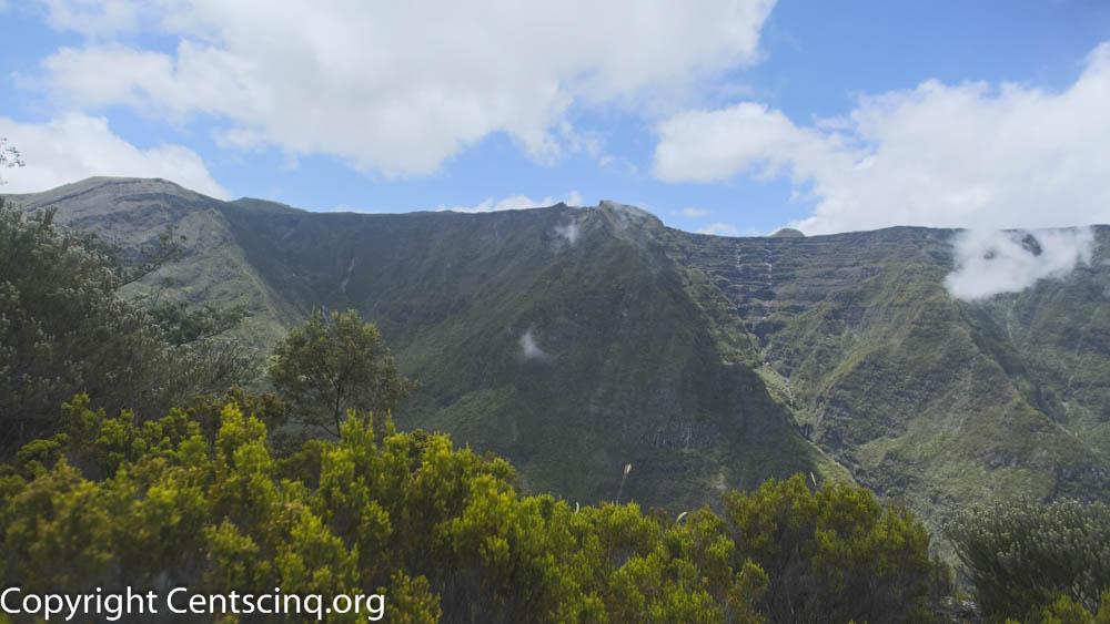 Ile de la Réunion-30-2