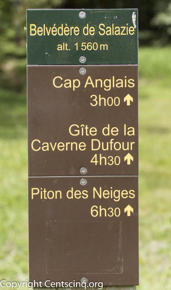 Ile de la Réunion-45-2