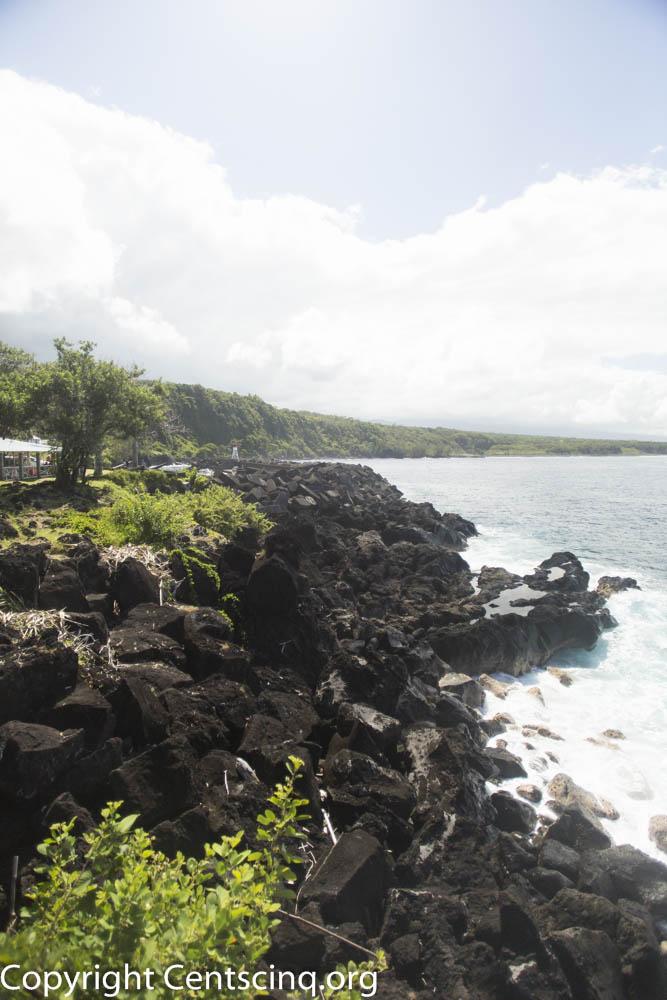 Ile de la Réunion-61-2