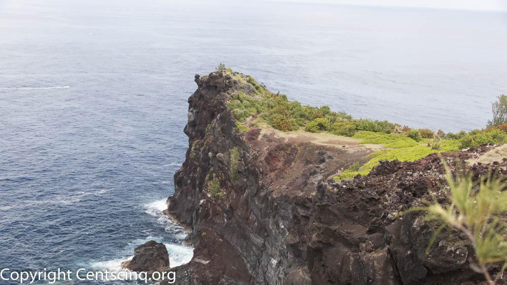 Ile de la Réunion-70