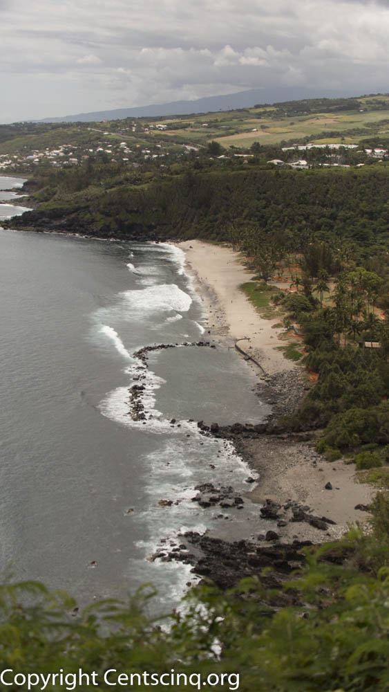 Ile de la Réunion-81