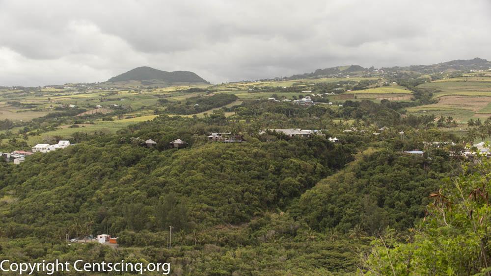 Ile de la Réunion-82