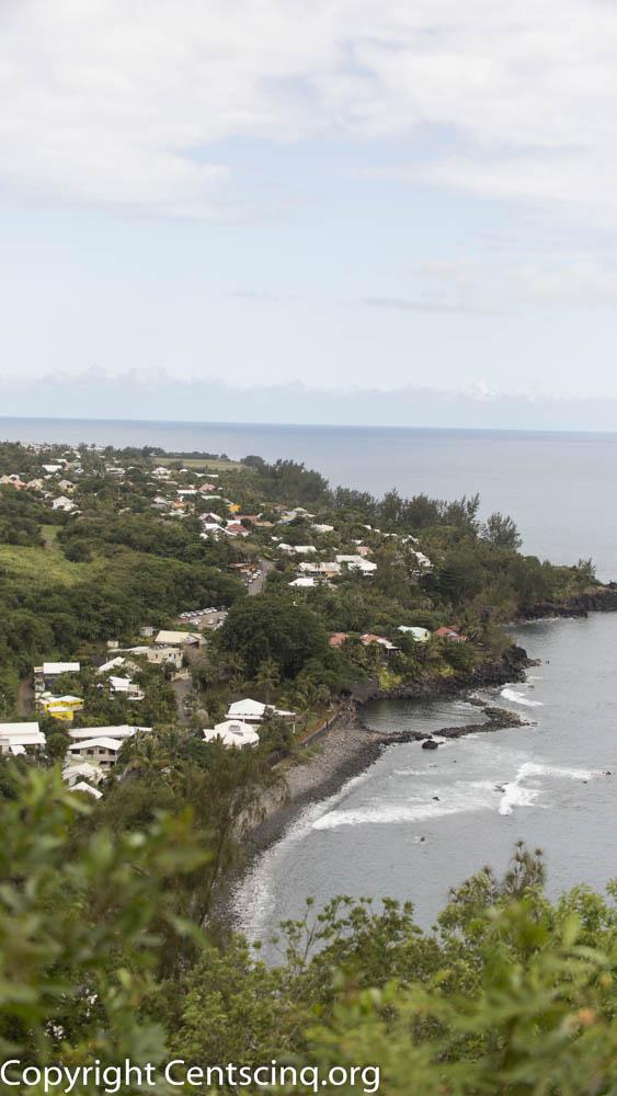 Ile de la Réunion-84