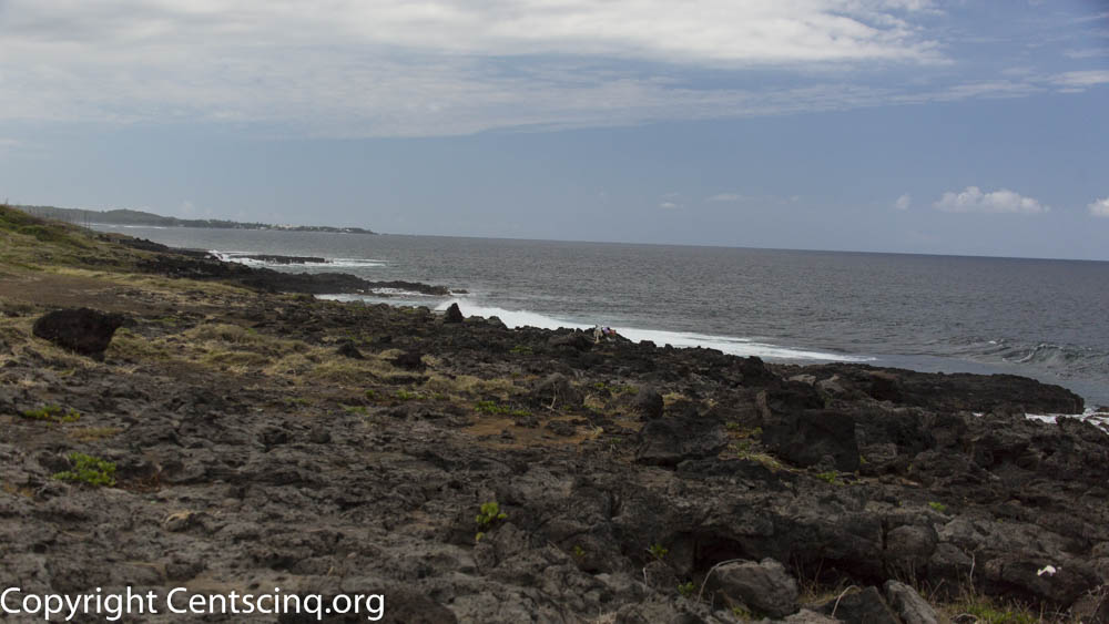 Ile de la Réunion-92