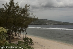 Ile de la Réunion-13-3