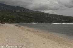 Ile de la Réunion-18-3
