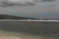 Ile de la Réunion-19-3