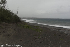 Ile de la Réunion-37